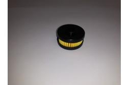 Фільтр грубої очистки в клапан газу Atiker 1200