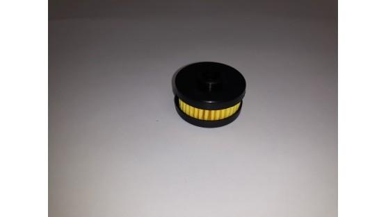 Фильтр грубой очистки в клапан газа Atiker 1200