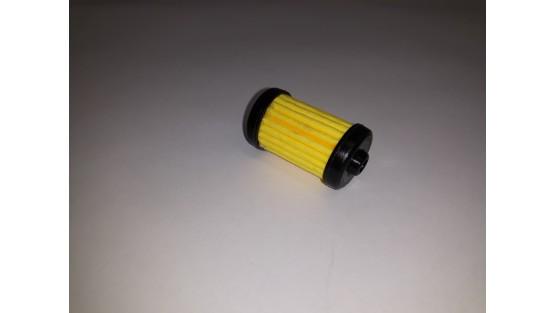 Фильтр грубой очистки в клапан газа Atiker 1203
