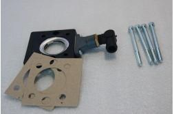 Змішувач Bosch моноинжектор