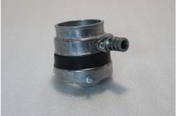 Смеситель ВАЗ инжектор D60 ХзПТ