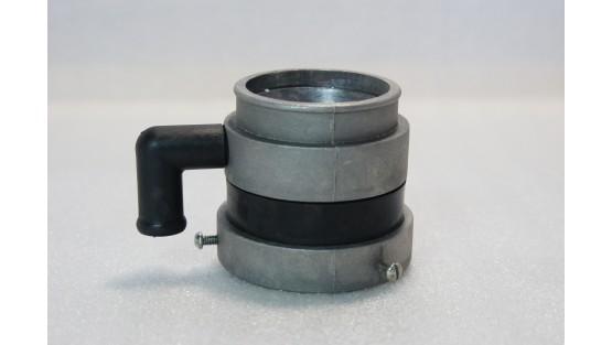 Смеситель ГАЗ инжектор D70
