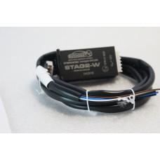 Переключатель Stag 2-W инжектор